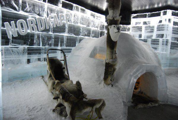 artico ice bar - Google zoeken