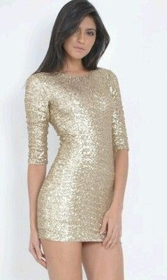 1000  images about Clothing: Short Sexy &amp Club Dresses on ...