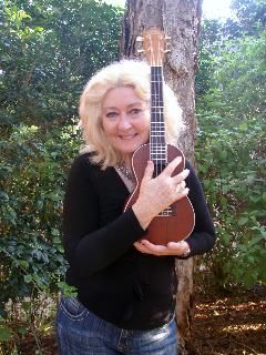 What Are The Best Songs For Learning Ukulele?   Ukulele Lessons Today