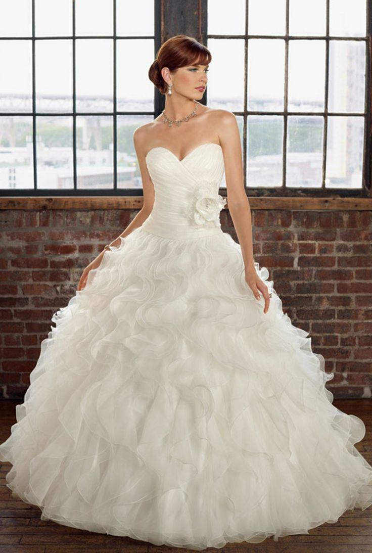 156 best plus size wedding dresses images on pinterest marriage discover the blu by mori lee 4816 bridal gown find exceptional blu by mori lee bridal gowns at the wedding shoppe ombrellifo Choice Image
