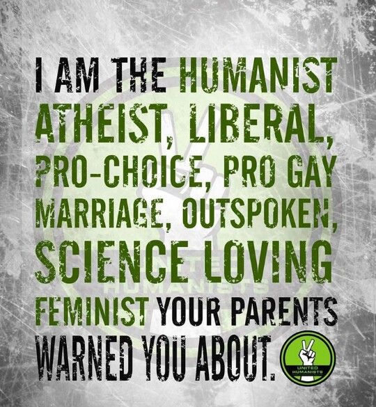 Fuck yes I am! Can I get this on a t-shirt?!