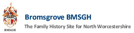 Welcome to the BMSGH branch covering Bromsgrove and surrounding areas of north Worcestershire from Kidderminster to Kings Norton and Redditch. This site also co-hosts the Stourbridge Branch of BMSGH.