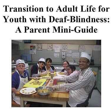 schools education lambeth adult guide