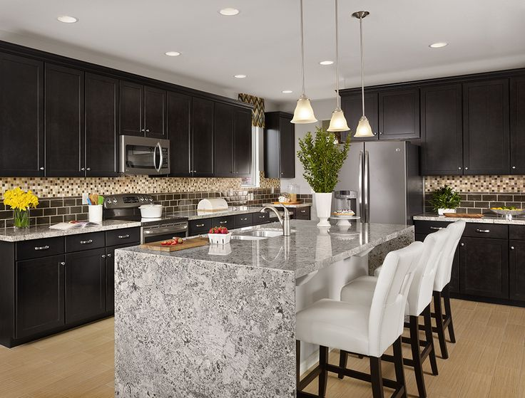 55 best gehan homes kitchen gallery images on pinterest