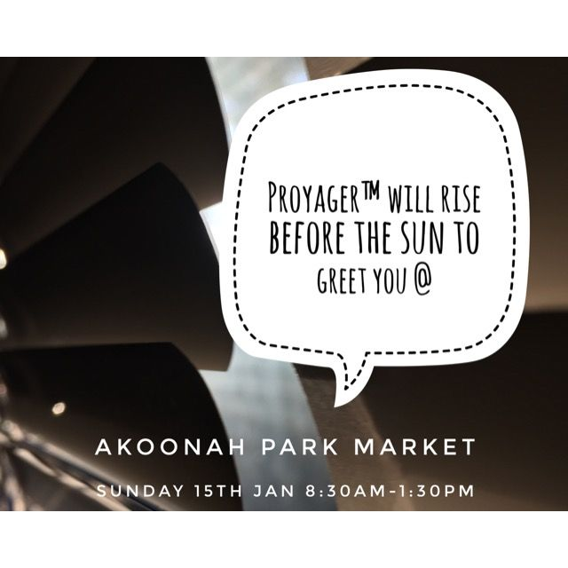Have a great Saturday night all and see you tomorrow at Akoonah Park Market in Berwick! 🌞 #sundaymarket #market #akoonahparkmarket #berwick #melbourne #victoria #freshproduce #fashion #accessories #homewares #gifts #food #livemusic #explore #discover #wander #shop #shopper #proyager #proyageraus #canvasbag #bag #tote #satchel #backpack #laptopbag #slingbag #handbags #sundayfun #melbournelife