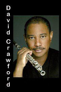 Harold Johnson Sextet Everybody Loves A Winner