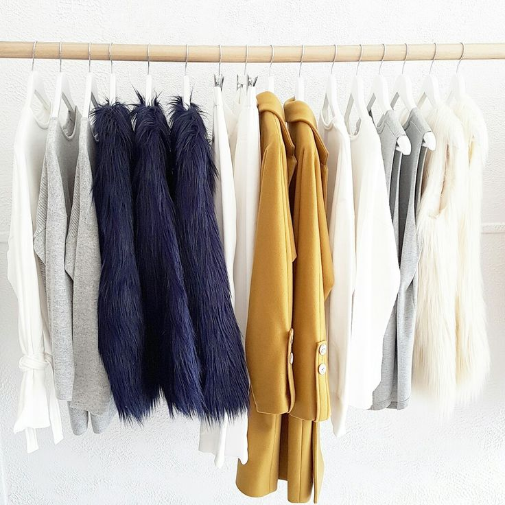 SUKii  Winter fashion in store now