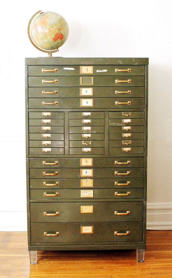 flat file cabinet 17 best images about apothecary cabinets on 15473