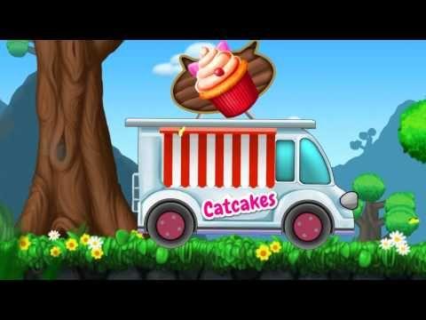 Chubby Cat & the Catcakes - Εφαρμογές Android στο Google Play