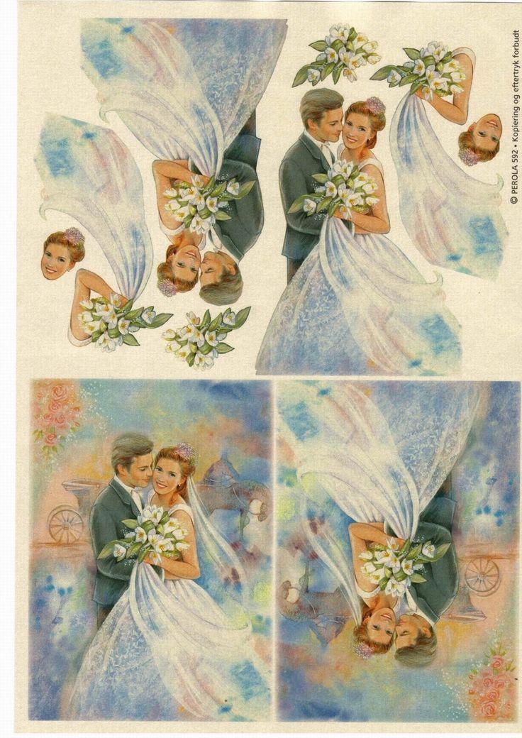 Хелп смешная, открытки для декупажа свадебные