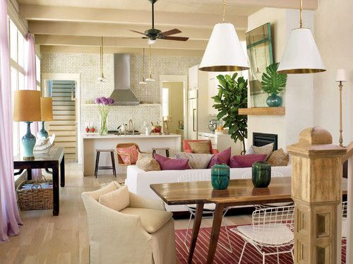 206 best Ceilings images on Pinterest | Painted ceilings, Tray ...