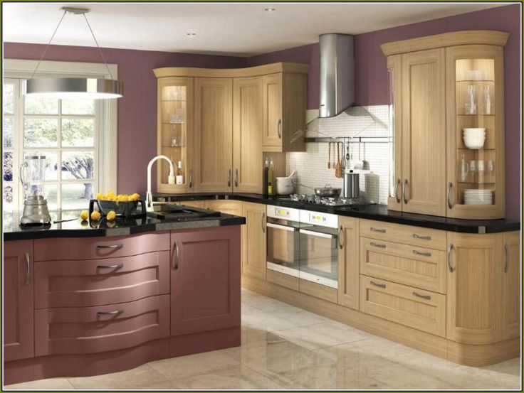 1000 ideas about unfinished kitchen cabinets on pinterest With kitchen cabinets lowes with guirlandes en papier