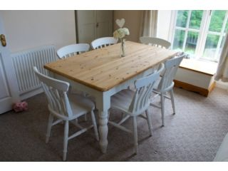 New Used Dining Tables Chairs For Sale In Plymouth Devon