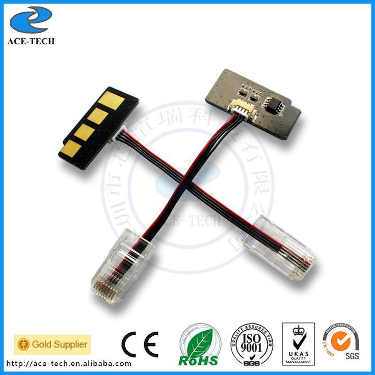 scx6555 manufacturer toner cartridge reset printer chip for Samsung SCX-D6555 6545 6455 laser printer scx-6555 #Affiliate