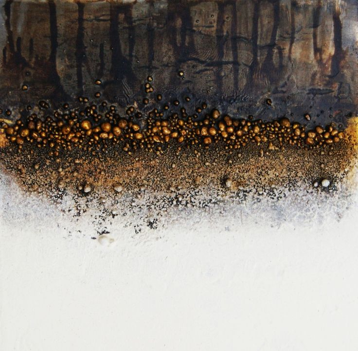 Powertex - Galerie Judith Frischherz Art                                                                                                                                                                                 Mehr