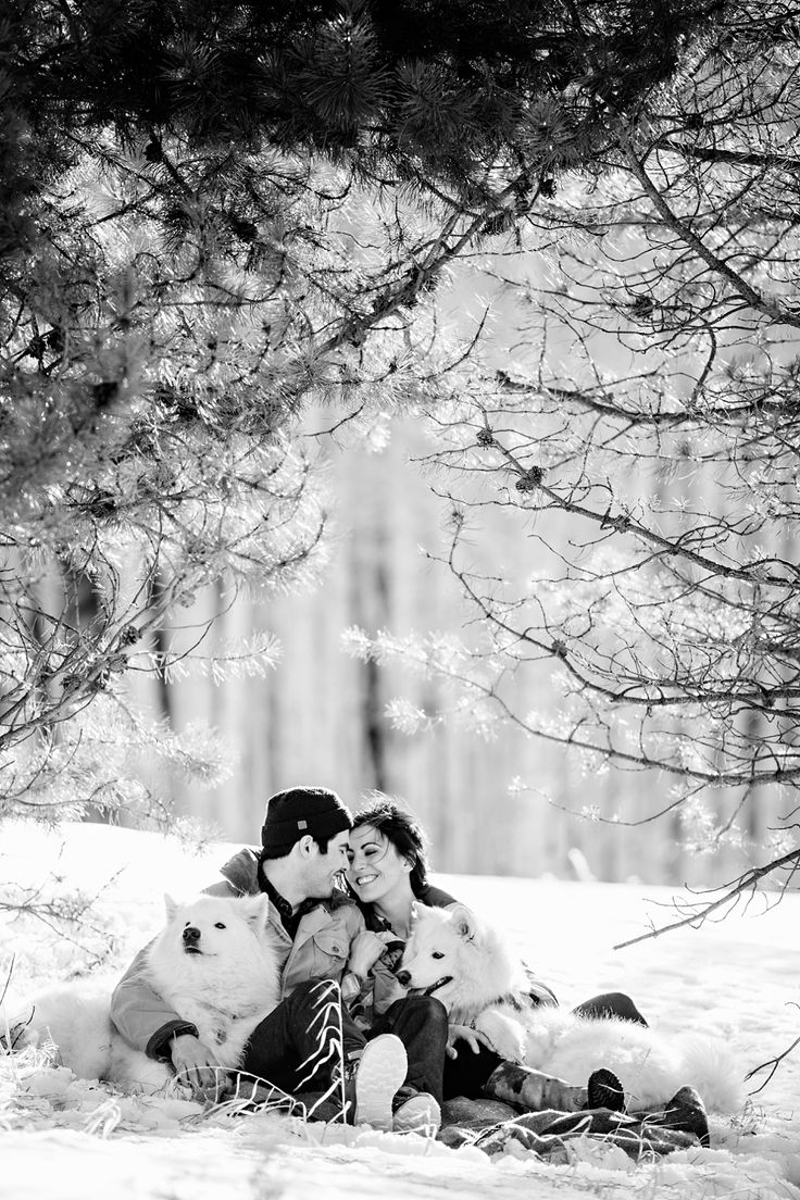Engagement Photography in Vail   Jason+Gina Wedding Photographers