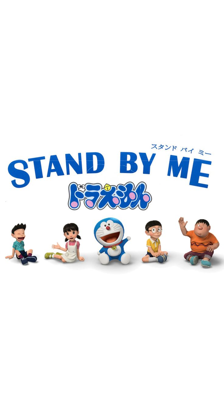 ドラえもん Stand by Me ✖️FOSTERGINGER AT PINTEREST ✖️ 感謝 / 谢谢 / Teşekkürler / благодаря / BEDANKT / VIELEN DANK / GRACIAS / THANKS : TO MY 10,000 FOLLOWERS✖️