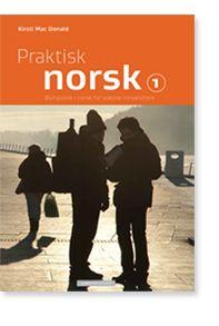 praktisk norsk
