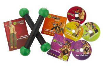 �'Zumba Fitness Total Body Transformation System DVD Set← - http://zumbaexercisedvds.com/zumba-fitness-total-body-transformation-system-dvd-set/  Find the best Zumba workout  http://zumbaexercisedvds.com click here