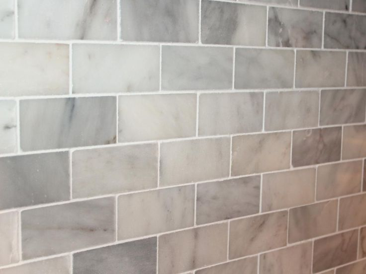best 25 tumbled marble tile ideas on pinterest