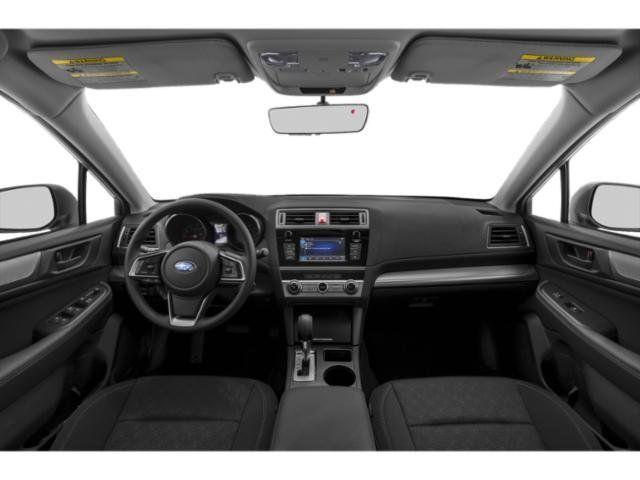 2019 Subaru Legacy Concept And Review Subaru Legacy Subaru Legacy Gt Subaru Legacy Wagon