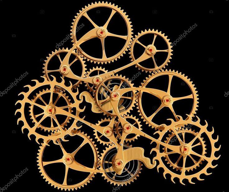 depositphotos_2217764-Clockwork.jpg (1024×860)