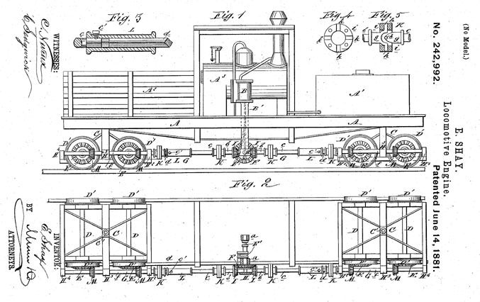 79 b u00e4sta bilderna om railroad blueprints  technical