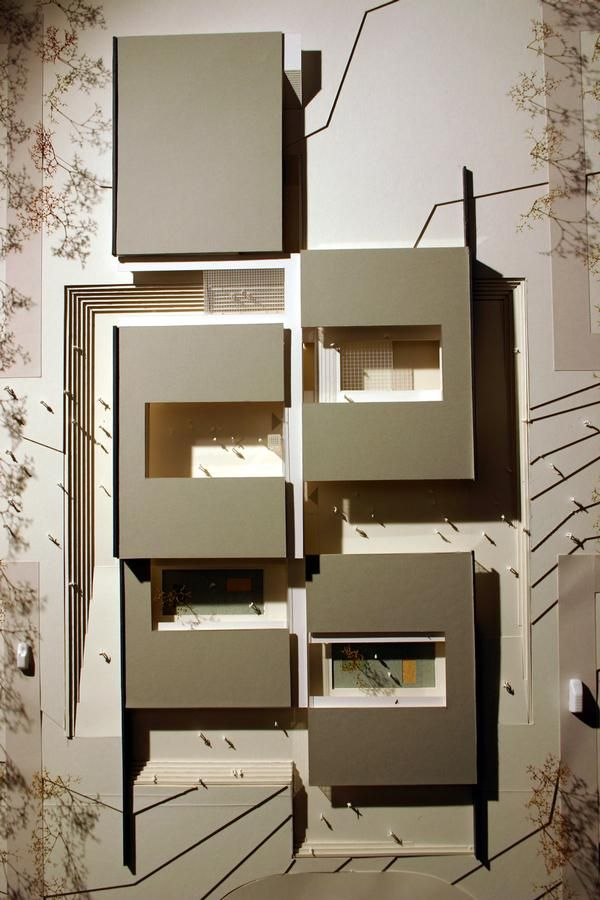 25 Best Ideas About School Architecture On Pinterest