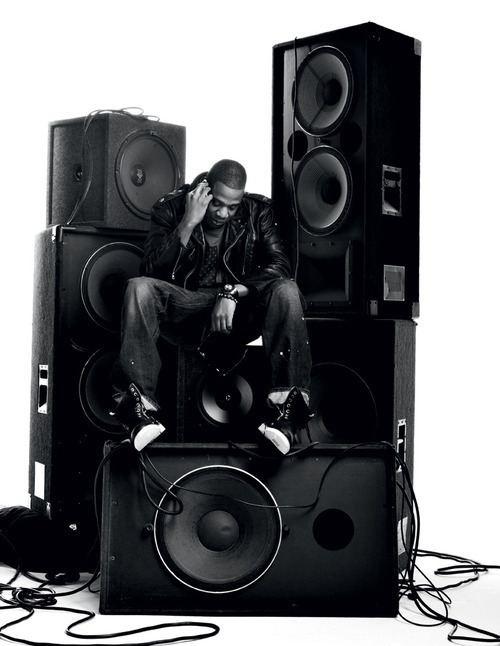 78 best Jigga Jay-z images on Pinterest Jay z, Hiphop and Celebs - copy jay z blueprint blue vinyl