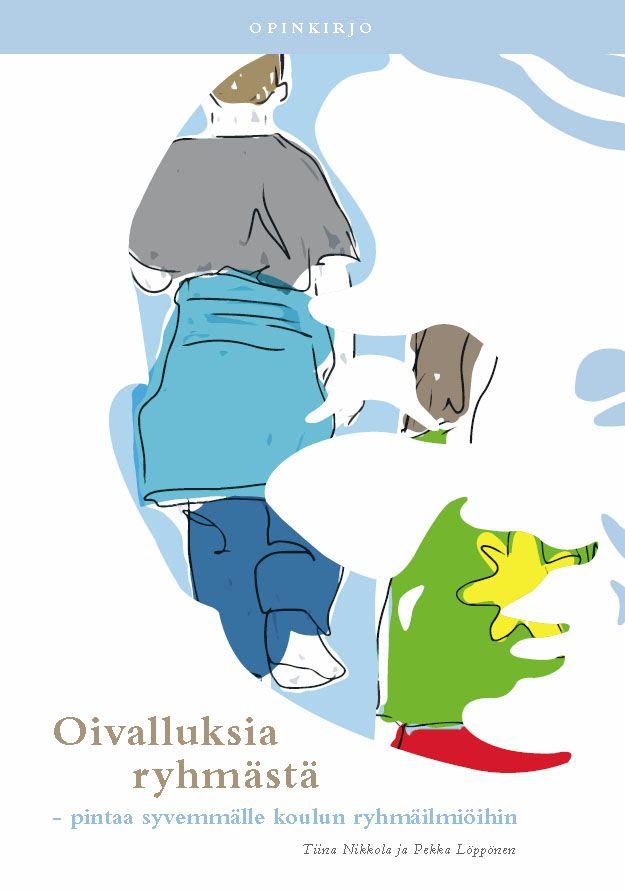 Etusivu :: Opinkirjo