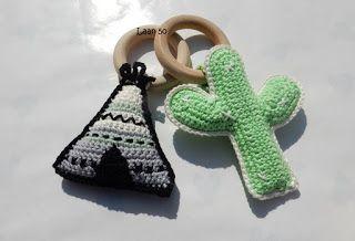 Een blog over haken, (gratis) patronen van oa. knuffels, wagenspanner, speelgoed, cadeaus voor volwassenen