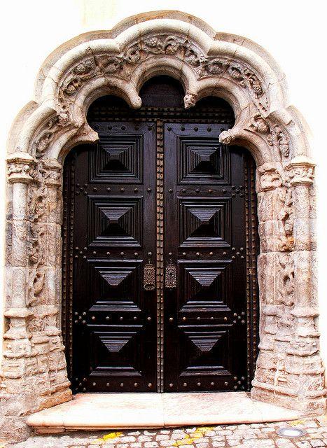 Elvas, Portalegre