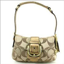 discount coach handbags outlet og9t  Coach Purses Coach Purses OutletCoach Purses CheapCoach