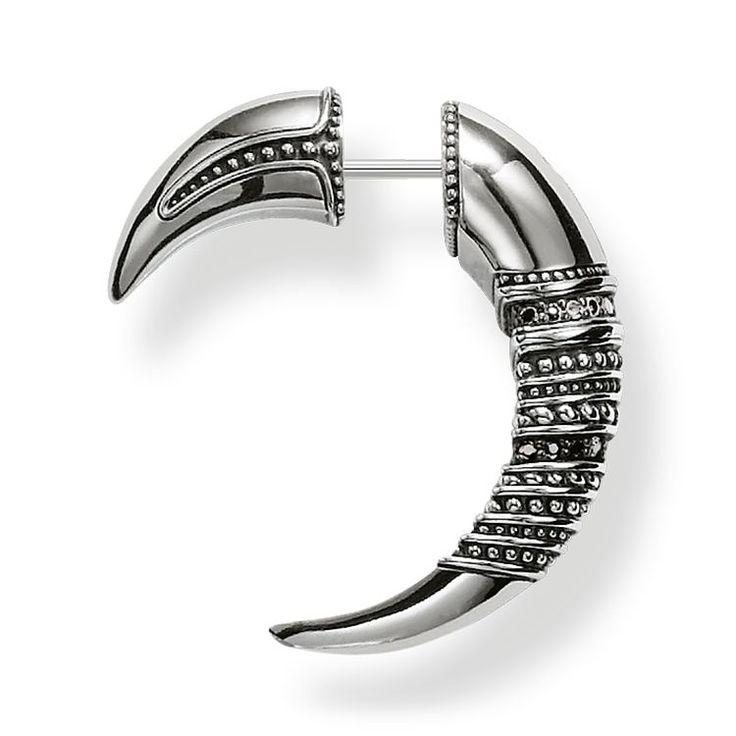 THOMAS SABO earrings