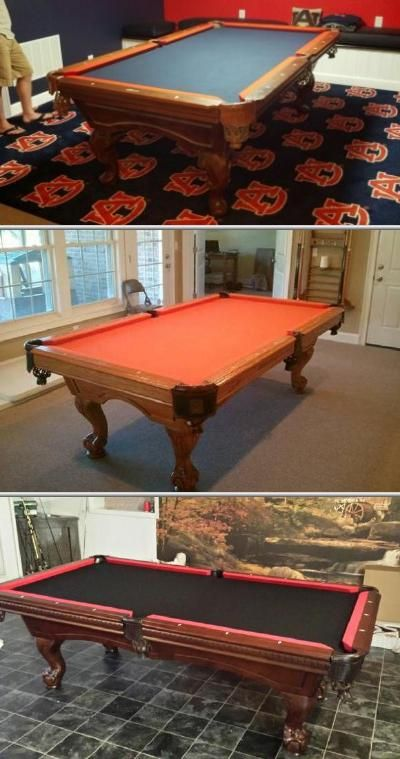 Need Help With Moving? Atlanta Pool Table Movers U0026 Service Is Here To Serve  You