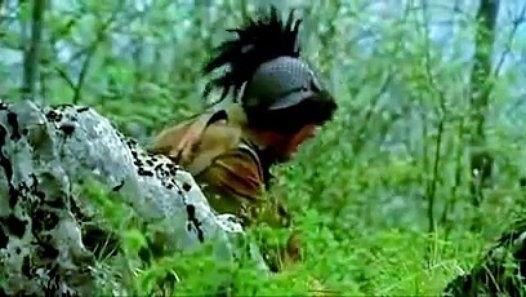 Vizionează filmul «Io Tigro, tu Tigri, egli Tigra - TERZO TEMPO (Renato Pozzetto, Cochi Ponzoni, Paolo Villaggio)» încărcat de Herbst Stefan pe Dailymotion.