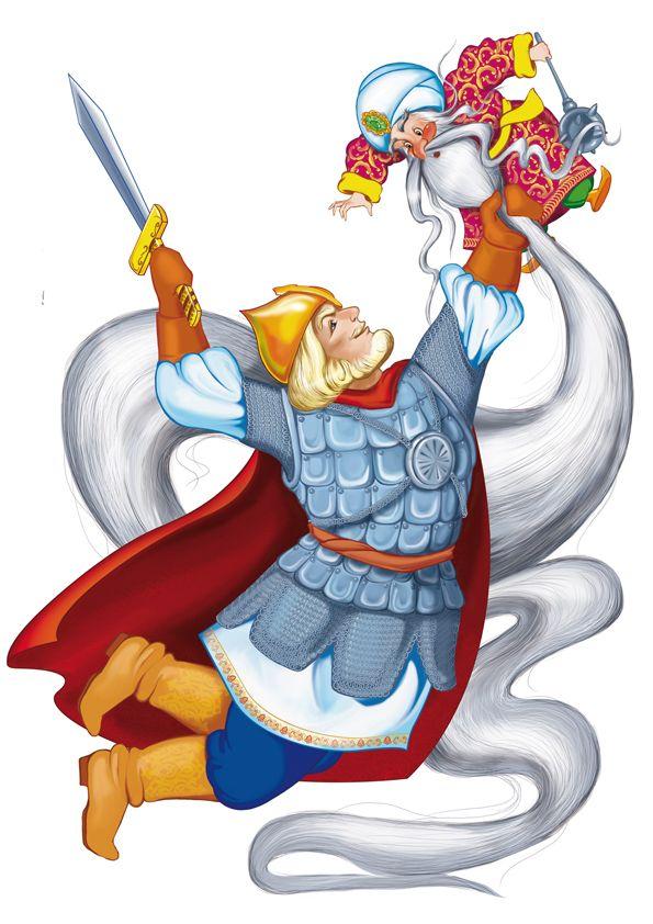 https://i.pinimg.com/736x/4d/df/21/4ddf214410124fa1d164afafc799bf96--fairy-tales.jpg