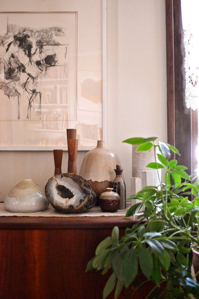 2643 besten wohnung einrichten bilder auf pinterest wohnung einrichten mein haus und badezimmer. Black Bedroom Furniture Sets. Home Design Ideas