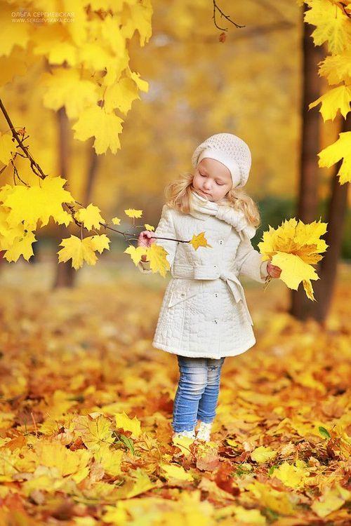 Детская страничка... | Girl's Fall Fashion | Pinterest ...