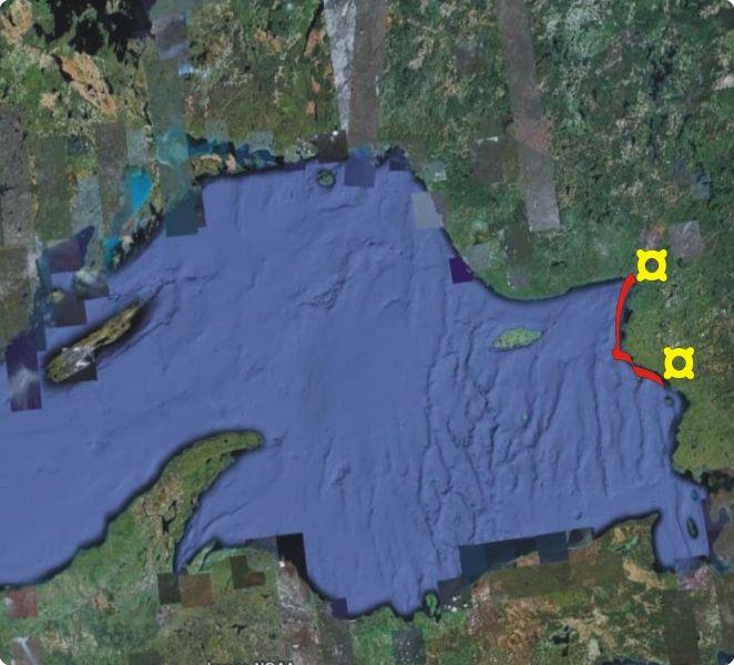 Spirit of Lake Superior Park - Naturally Superior Adventures