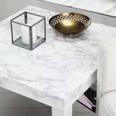 Kontaktplast 45 cm marmor panduro hobby