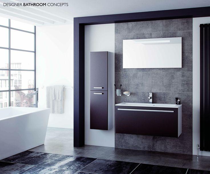 17 Best images about Bathroom Furniture – Designer Bathroom Cabinets