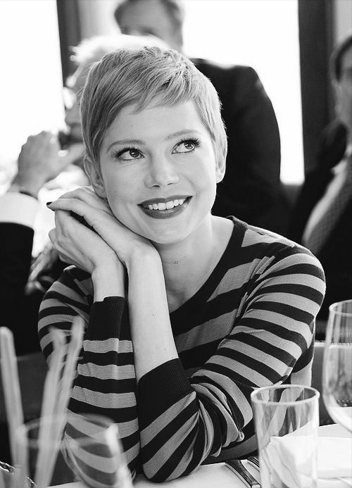 Short Hair Short Hair Pinterest H 229 R