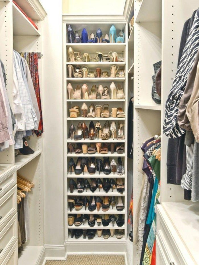 schuhschrank selbst bauen schuhschrank selber bauen eine kreative schuhschrank design ein h. Black Bedroom Furniture Sets. Home Design Ideas