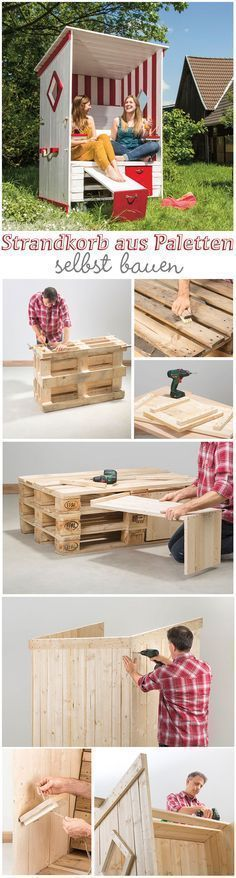best 25 pallet fencing ideas on pinterest wood pallet fence pallet board fence and cheap. Black Bedroom Furniture Sets. Home Design Ideas