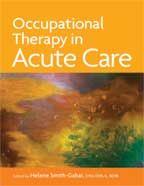 Acute Care Tricks for OTs in the Acute Care/Hospital setting. From Occupational Therapy Notes. Pinned by SOS Inc. Resources @sostherapy.