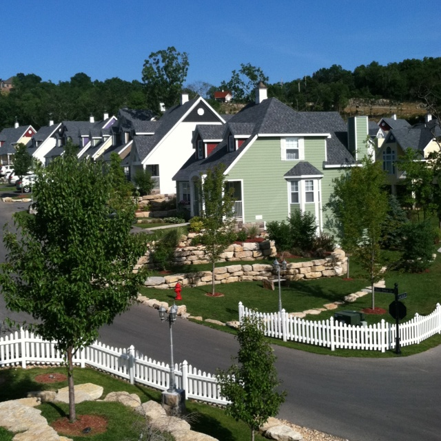 Best Town To Stay In Cape Cod: 10 Best Images About Stormy Point Village / Branson, MO On
