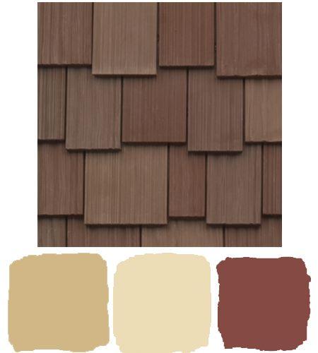 84 best house colors images on pinterest