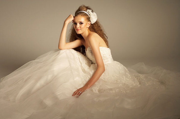 17 Best images about Debutante Photography on Pinterest ...