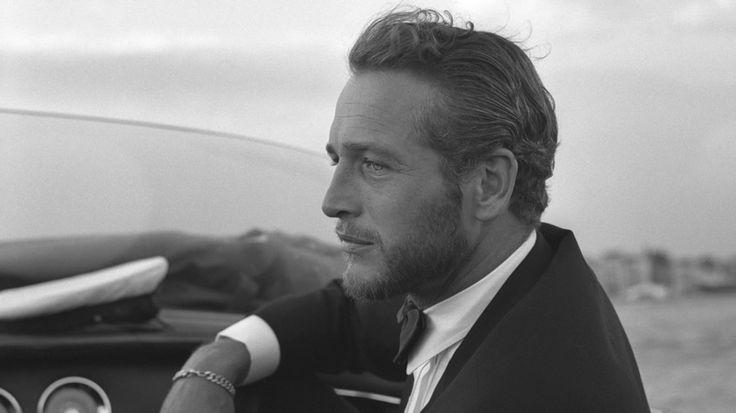 Fallece a los 83 años Paul Newman   Cultura   EL PAÍS